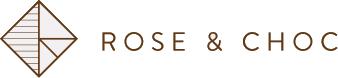 Rose & Choc